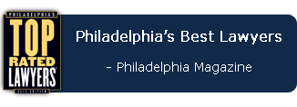 Philadelphia Top Lawyer